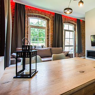 apartament winyLOVE